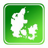 Denmark green map button