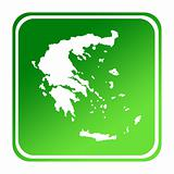 Greece green map button