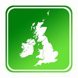 UK green map button