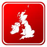 UK and Ireland map button