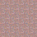 picnic stripes texture