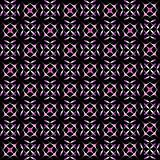 purple seamless pattern texture