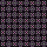 purple seamless pattern texture