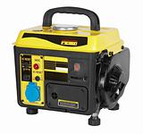 portable generator