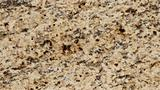 Giallo Ornamental Gold