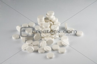 Group Tablets