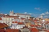 Portugal Lisbon