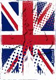 poster of united kingdom