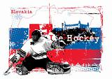 ice hockey championship slovakia 2011