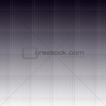 BW Grid