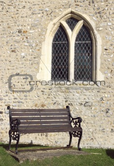 ChurchBench2