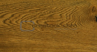 wood texure