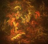 Fiery BG