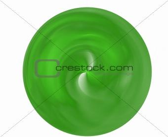 green disc2