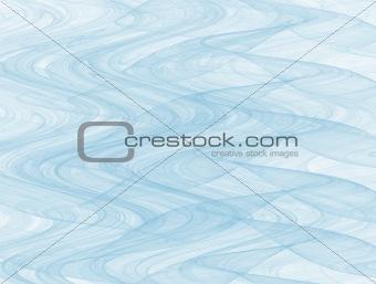 Sky Blue Waves2