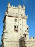 BelŽém tower