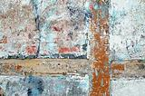 Old Paint Texture
