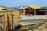 Construction Site & Framing