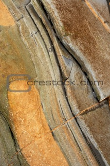 Abstract background #08