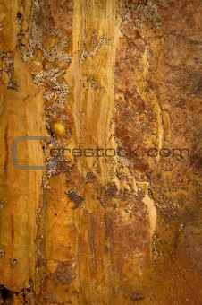 Abstract background #10
