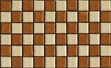 chequer tiles texture