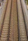 Railway Track 