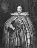 Edward Herbert