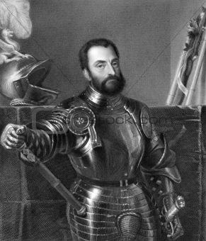 Francesco Maria I della Rovere