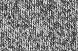 Woven Wool Texture