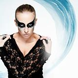 Black swan