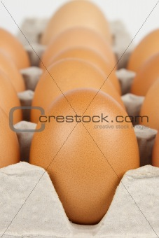 Background eggs