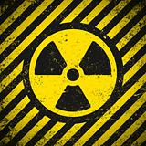 Radioactivity