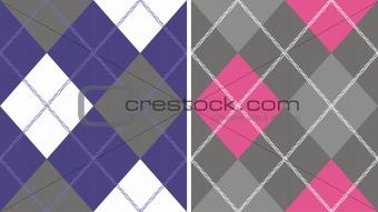 animal skin abstract pattern