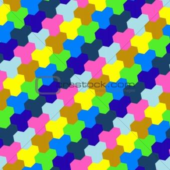 tiles seamless surface