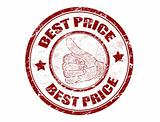 best price stamp