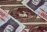 Banknotes