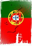 portugal flag