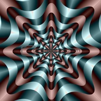 Circular Wave