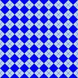 sweater texture blue