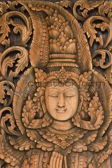 thai craftsmanship