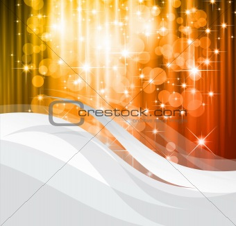 Business Corporate Card