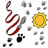 Dog Theme