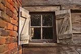 ZZ window