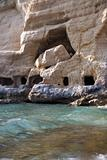Matala