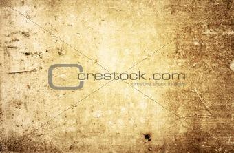 grungy wall
