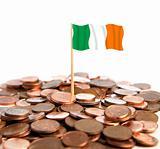 Irish crisis