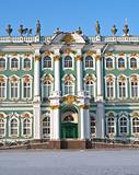 The Hermitage