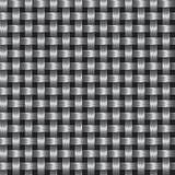 Vector abstract texture - carbon surface