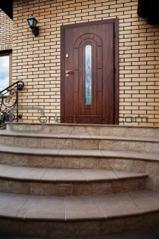 Stunning Home Entrance Stairs Design Ideas - Amazing Design Ideas ...