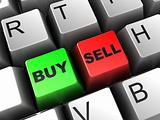 internet trading